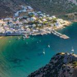Элени Мавриду: треть наших клиентов в Греции– россияне