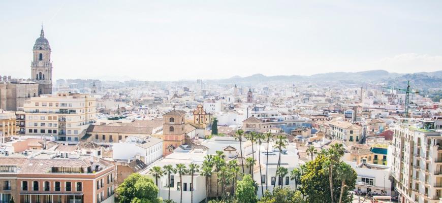 Недвижимость Андалусии: что можно купить в самом южном регионе Испании