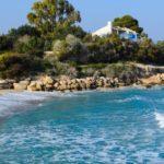 Как инвестировать на Кипре: советы опытного управляющего