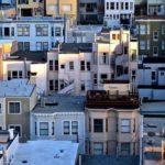 Итоги 2018: как менялись цены на зарубежную недвижимость