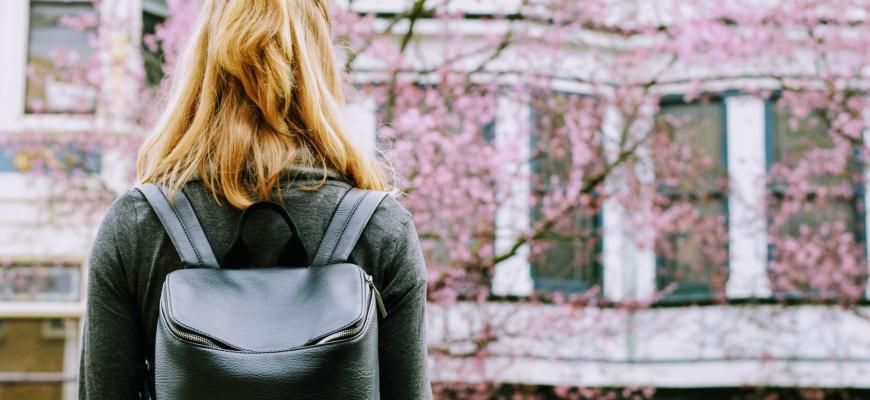 Идеи для инвестиций: студенческое жилье в Великобритании с гарантированным доходом