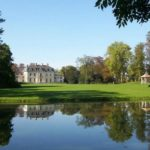 Как выбрать замок во Франции: руководство для покупателя