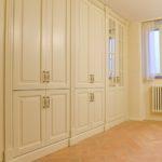 Личный опыт: реставрация необычной квартиры в Италии