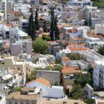 Личный опыт: сколько можно заработать на квартирах в Афинах