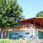 Личный опыт: покупка дома на Мадейре, Португалия