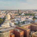Тренды рынка жилой недвижимости Германии – 2019