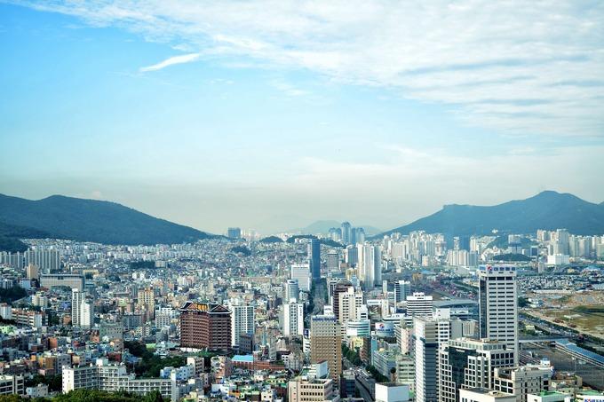 Как снять квартиру в Южной Корее: подробная инструкция для иностранцев