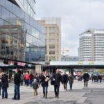 Говорят, в Берлине иностранцам могут запретить покупку жилья