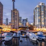 Недвижимость в Канаде: куда вложить деньги инвестору в 2019 году