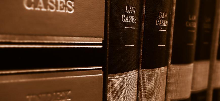 Юридические аспекты покупки недвижимости за рубежом