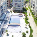 Личный опыт: спонтанная покупка квартиры для отдыха и сдачи в аренду в Радхиме, Албания