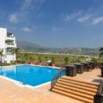 Кейс: как инвестировать в недвижимость на Коста-дель-Соль с бюджетом от €50 000