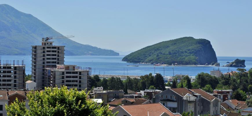 Ривьера, только ваша: что почём на популярнейшем курорте Черногории прямо сейчас