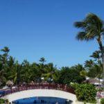 Процедура покупки недвижимости в Доминиканской Республике