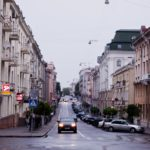 Фантастическая квартира на продажу в Минске. Смотреть обязательно!