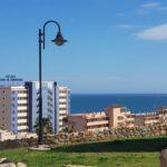 Личный опыт: удаленное приобретение квартиры в Торревьехе