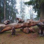 Личный опыт: содержание дома в Усть-Нарве