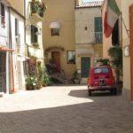 Абруццо – регион доступных цен в Италии